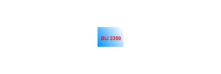BIJ 2350