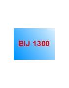 Cartouche d'encre Canon BIJ 1300