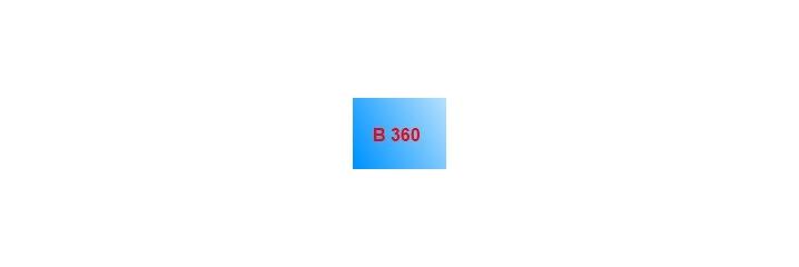 B 360