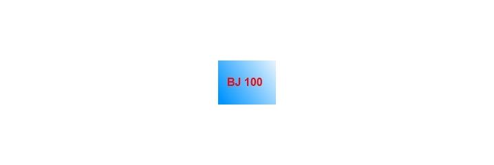 BJ 100