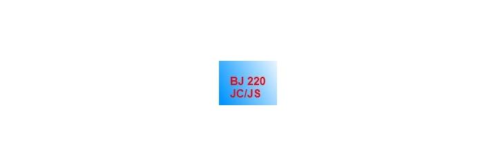 bj 220/jc/js