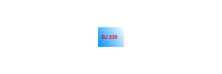 BJ 230