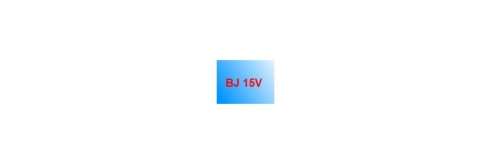 BJ 15V