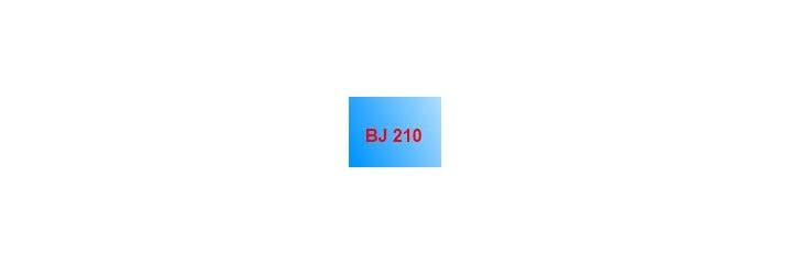 BJ 210