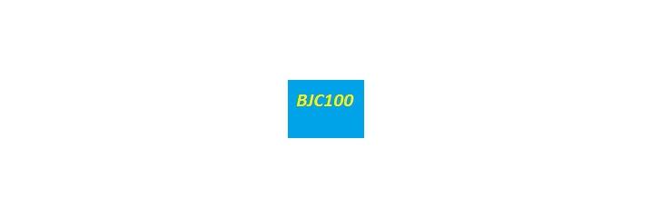 BJC 100 série