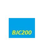 cartouche Canon BJC 200