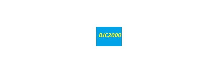 BJC 2000 série