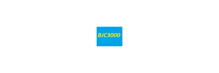 BJC 3000 série