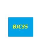série BJC 35