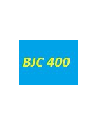 cartouche Canon BJC 400
