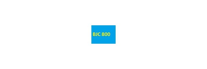 BJC 800 série
