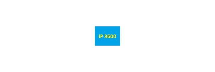 IP 3600