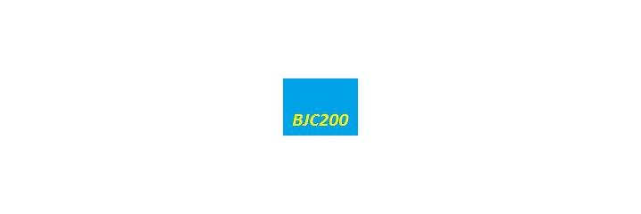 BJC 200 série