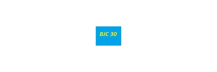 BJC 30 série