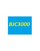 cartouche Canon BJC 3000