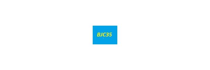 BJC 35 série