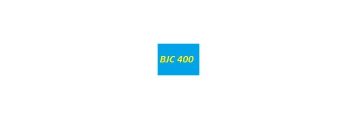 BJC 400 série