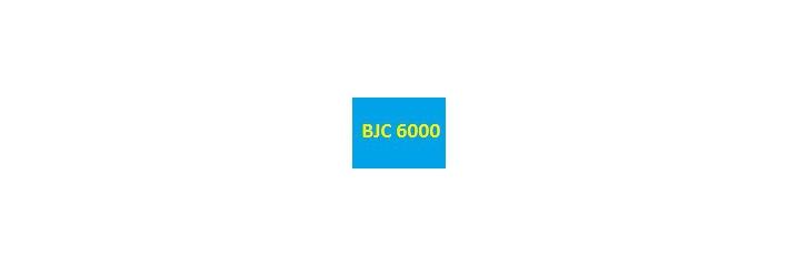 BJC 6000 série