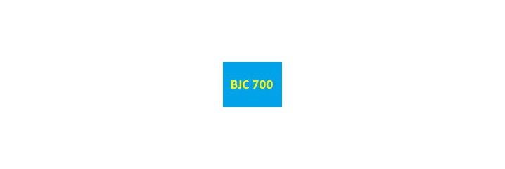 BJC 700 série