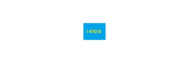 I470D