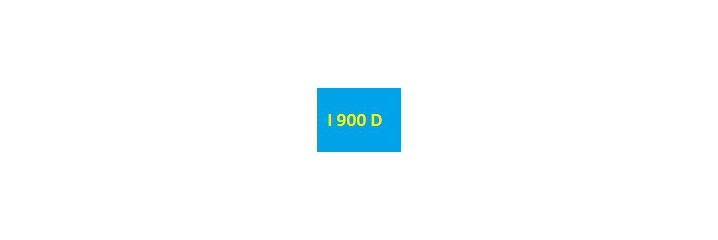 I900D