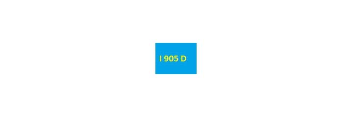 i905D