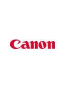 cartouche Canon MPC190s