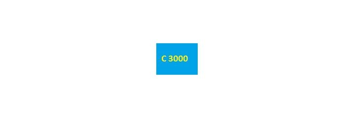 C3000