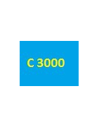 cartouche Canon C3000