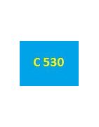 cartouche Canon C530