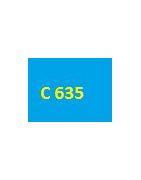 cartouche Canon C635