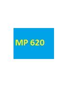 CANON MP620
