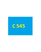 cartouche Canon C545