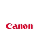 cartouche d'encre pour Canon S820D