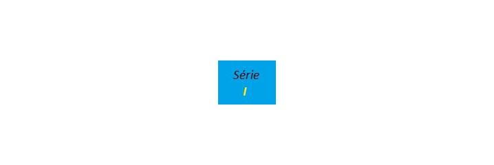 I série