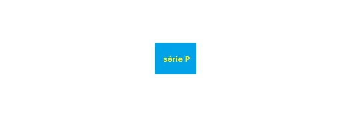 P série