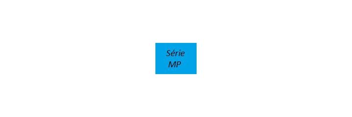 MP série