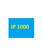 cartouche Canon IP1000