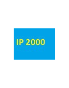 cartouche Canon IP2000