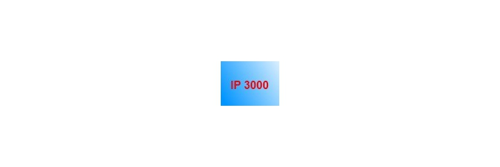 IP 3000