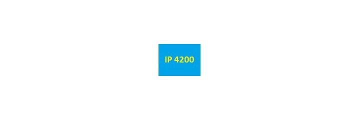 IP 4200