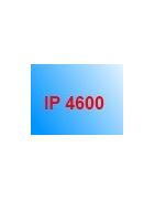 IP4600