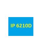 cartouche d'encre pour Canon IP 6210D
