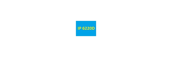 IP 6220D