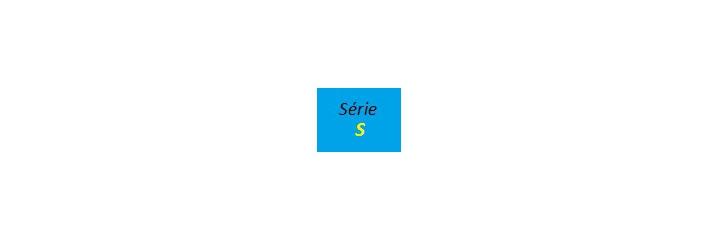 S série