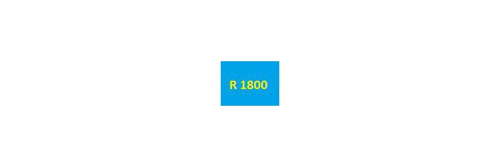 R1800