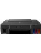 encres SUDHAUS, compatibles pour imprimantes Canon Pixma série G