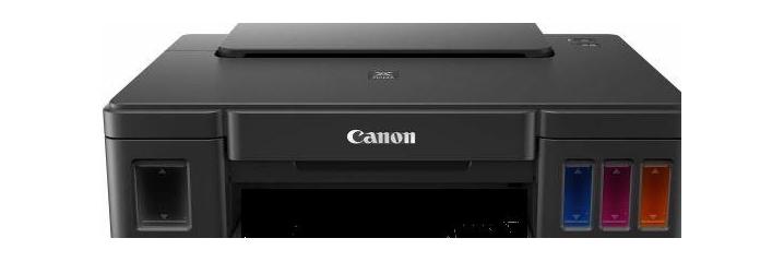 encres SUDHAUS, compatibles pour imprimantes Canon série G