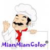 MiamMiamcolor
